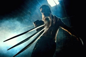 Wolversometing