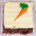 carrot-cake-safeway