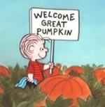 No more pumpkin patch in Roseville