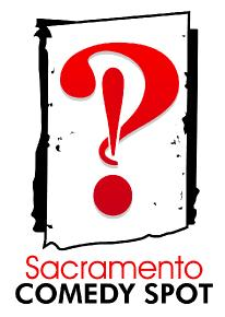 sacramentocomd16d