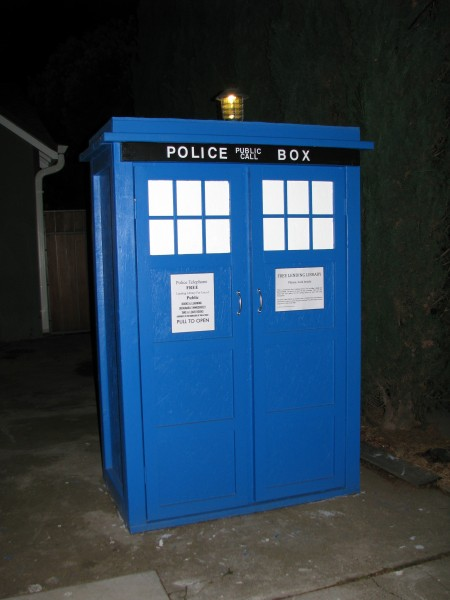 tardis_night