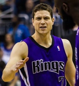 jimmer_fredette_kings